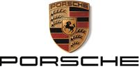 Porsche Reading