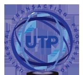 UTP Merchant Services Ltd