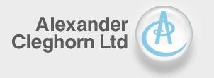 Alexander Cleghorn Ltd
