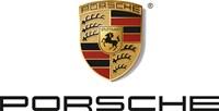 Porsche Hatfield