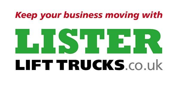 Lister Lift Trucks