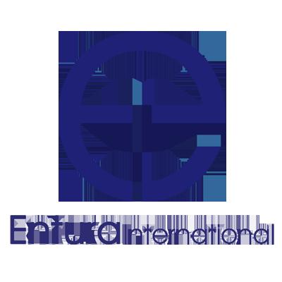 Entura International Ltd