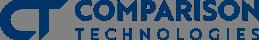 Comparison Technologies