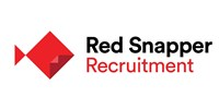 Red Snapper Recruitment