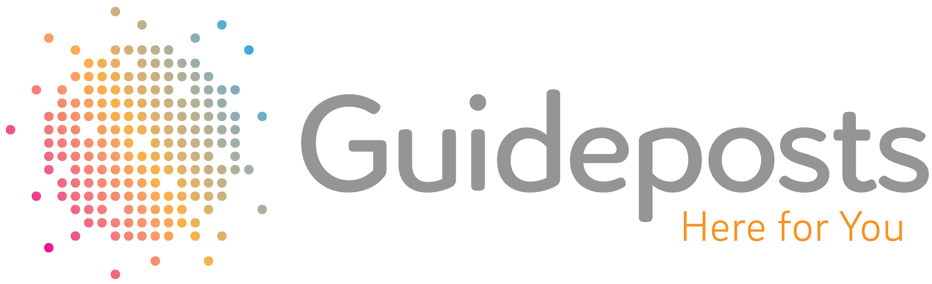 Guideposts Trust Demo