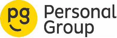 Personal Group