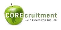 COREcruitment