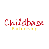 Childbase Vacancies