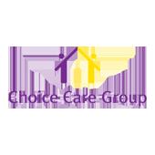 Choice Care Group