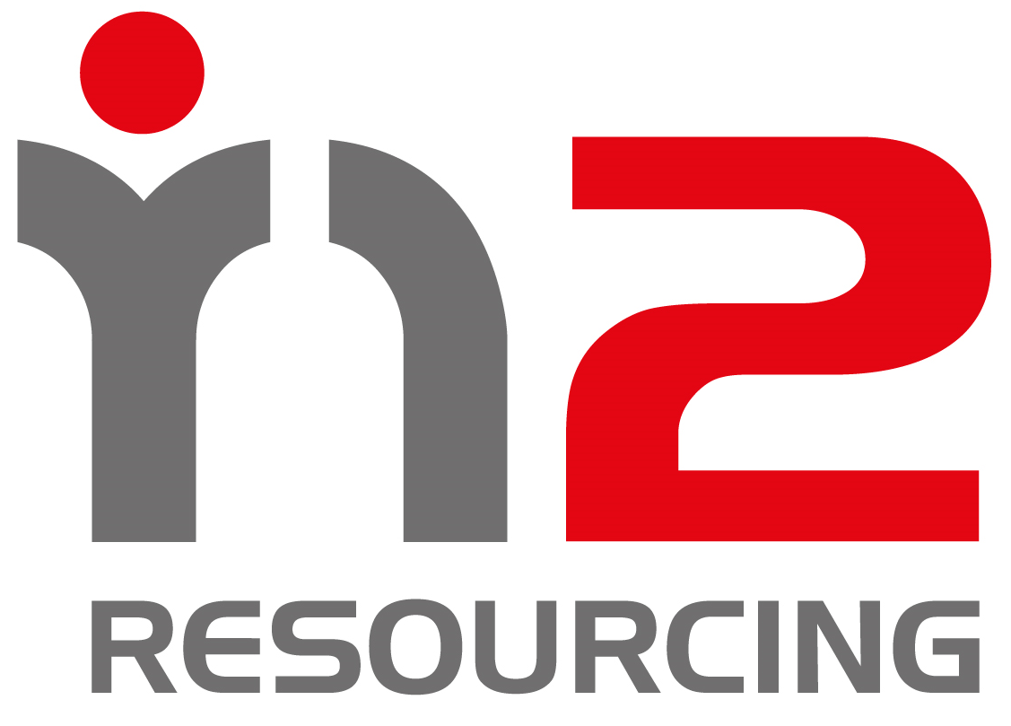 In2 Resourcing logo